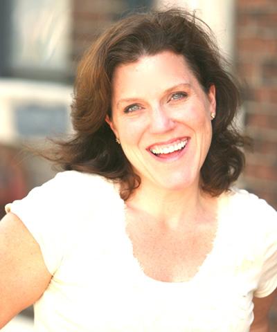 Kelley Weber 2016