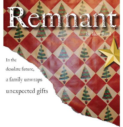 Remnant_poster
