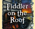 fiddler_on_the_roof_artwork