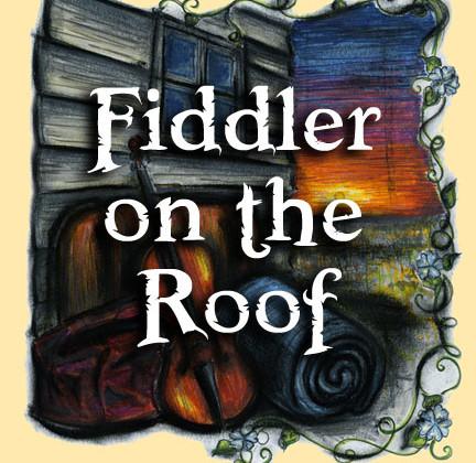 fiddler_on_the_roof_artwork