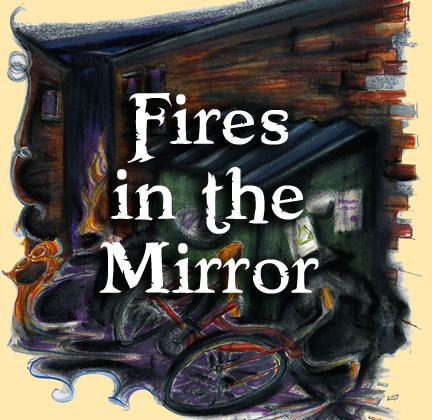 fires_in_the_mirror_artwork