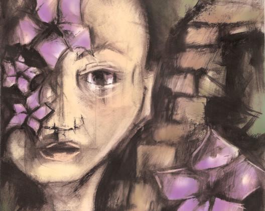 till_we_have_faces_artwork