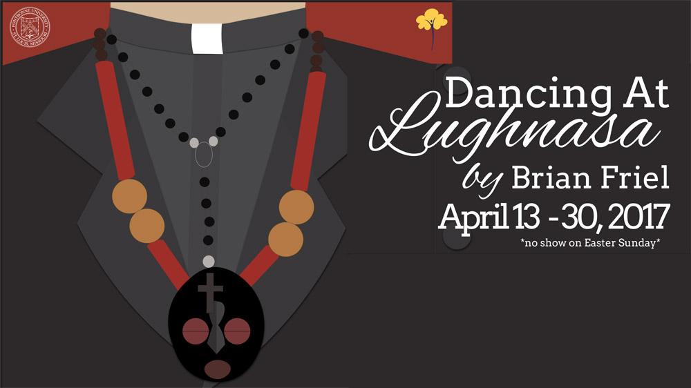 Dancing-At-Lughnasa---Poster-(1)
