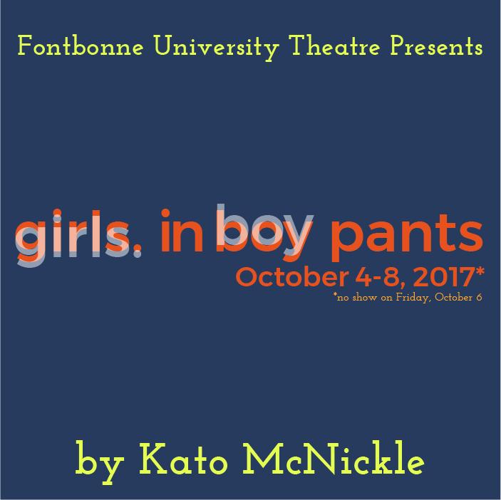 girls in boy pants initial web