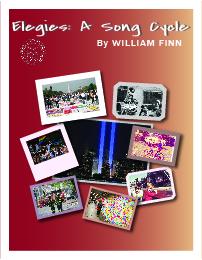 Elegies Brochure (1)