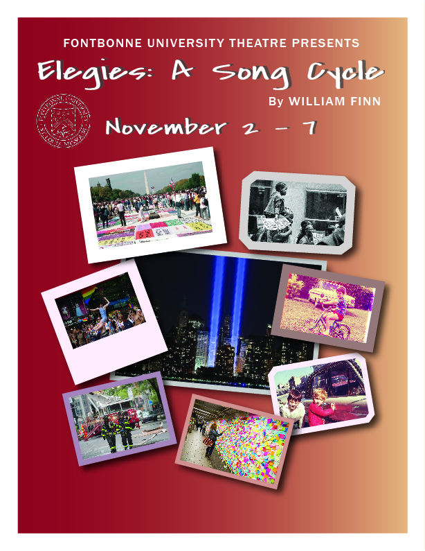 Elegies Flyer (1) (1)