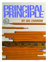 Principal Principle Brochure (1)