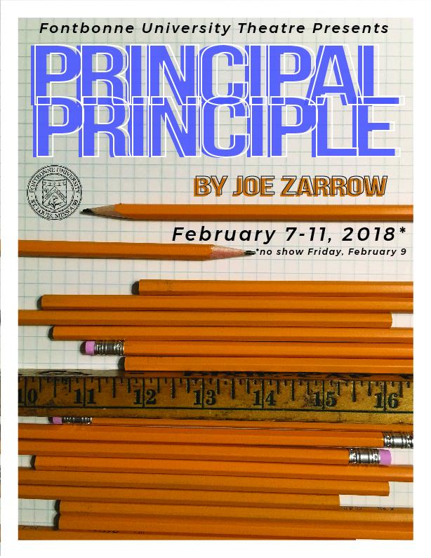 Principal Principle Flyer (1) (1)